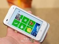 Mango 7.5系统 HTC C110e特价1380元