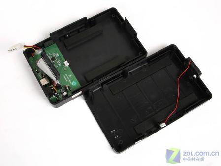 固态硬盘装ghost系统_将系统装在移动硬盘上_联想电脑 硬盘装gohst win7 系统