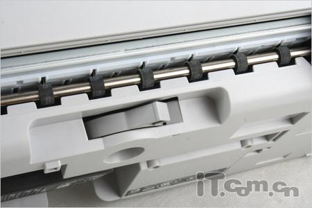 佳能PIXMA iP1600彩色喷墨打印机评测