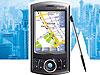 Windows Mobile操作系统Pocket PC Phone平台智能手机