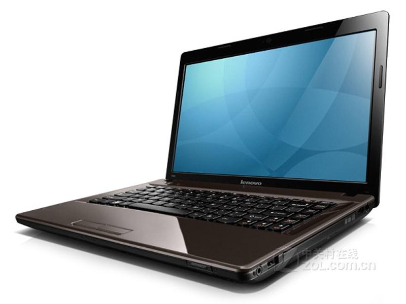 欣赏 联想/联想G480A/ITH笔记本拥有14英寸的经典大气屏幕,其配置了...