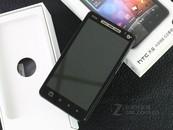 ֧��CMMB�ƶ����� HTC A9188��3250Ԫ