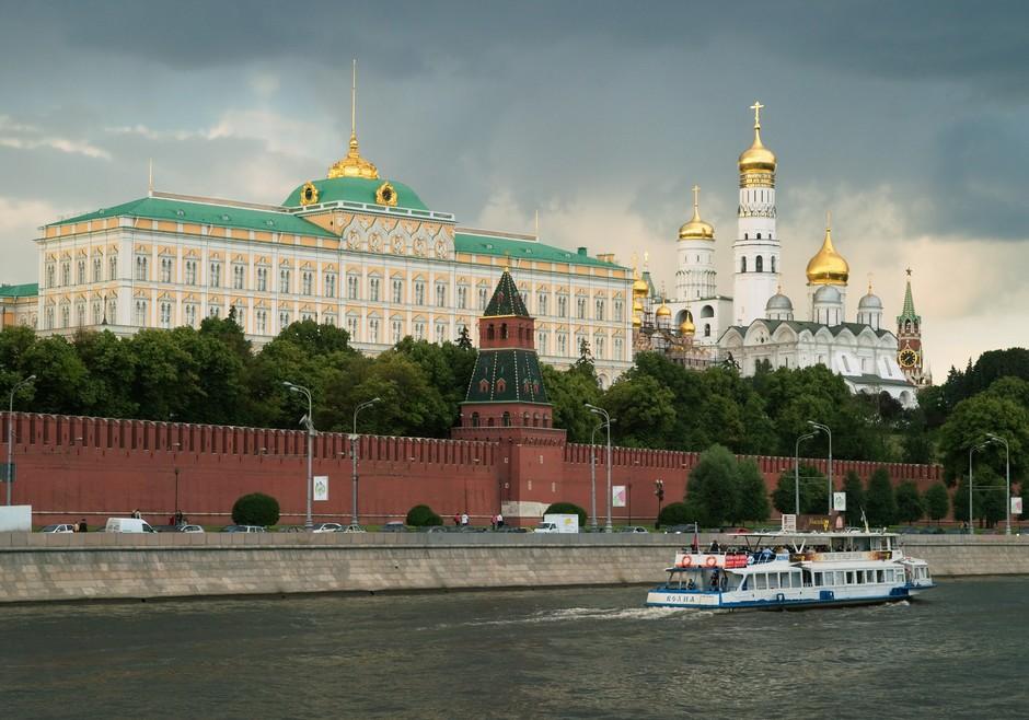 俄罗斯歌曲 - 好友 - 好友