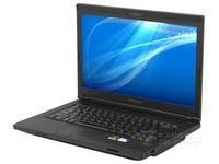 酷睿i5独显 联想E49AL笔记本火爆促销