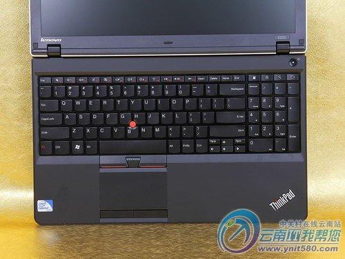 e520(1143a54)笔记本搭采