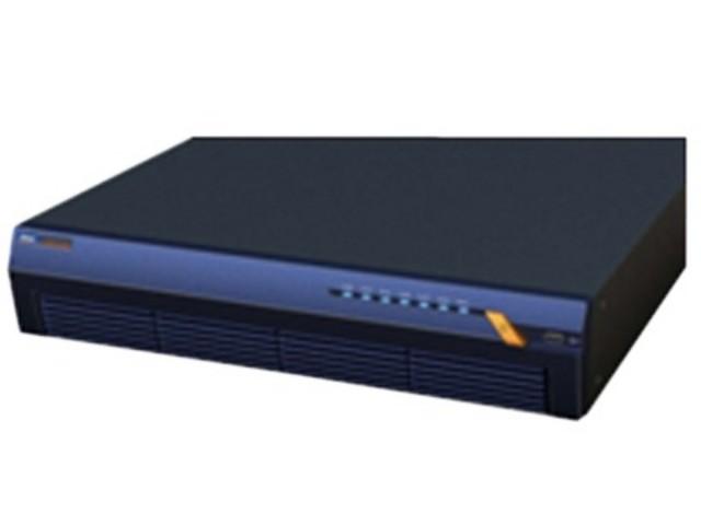 成都中兴ZXV10 M900 沟通高效报32000