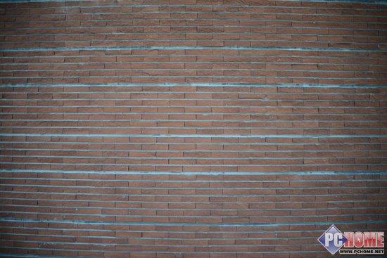 大广角地板素材