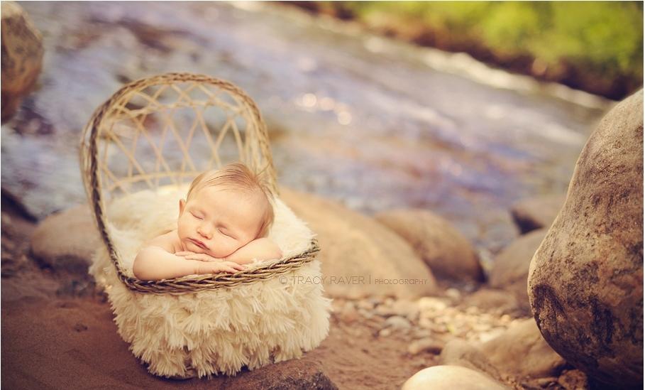 睡梦中的可爱天使 - 香儿 - 香儿