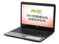 重庆<strong style='color:red;'>acere1-471g-53212g50mnks</strong>售3399