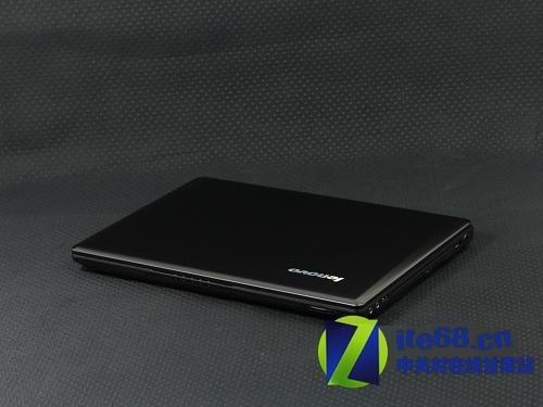 欣赏 联想/联想Y480M/ISE笔记本拥有14英寸、1366x768像素的屏幕,其...