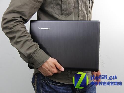 联想/联想Y480M/IFI(H)笔记本拥有14英寸的屏幕,并且配置1366...