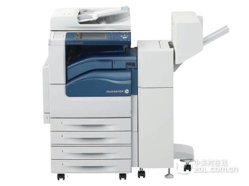 施乐2263CPS复印机含自动输稿器15000元