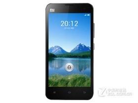 小米 M2(Mi2/16GB)