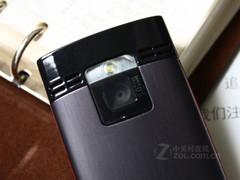 500万像素拍摄 诺基亚X2不满800元热卖