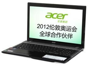 Acer V3-571G-53214G50Makk