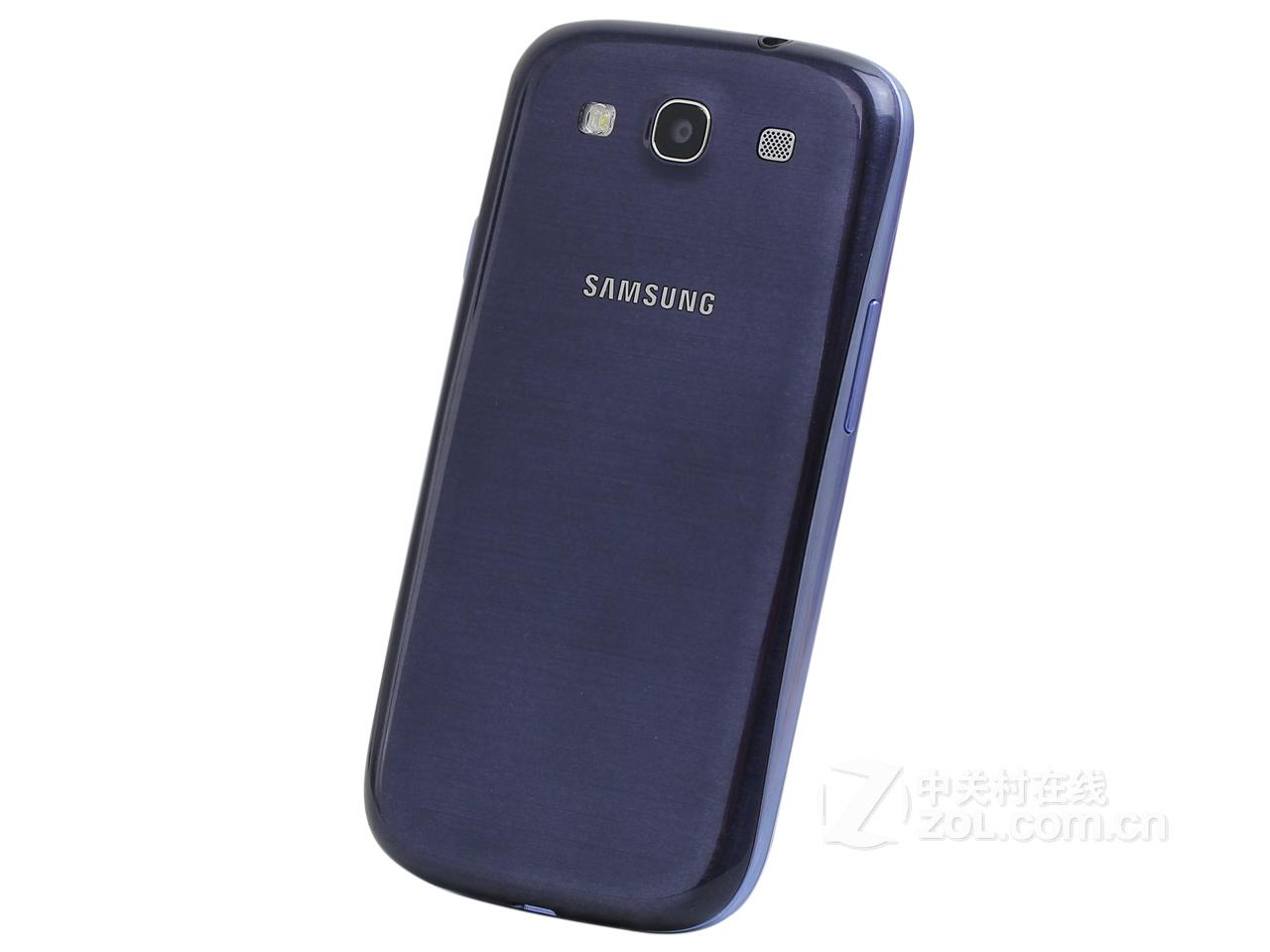 手机 1280_960