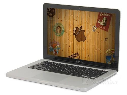 新款13.3英寸苹果MacBook Pro笔记本