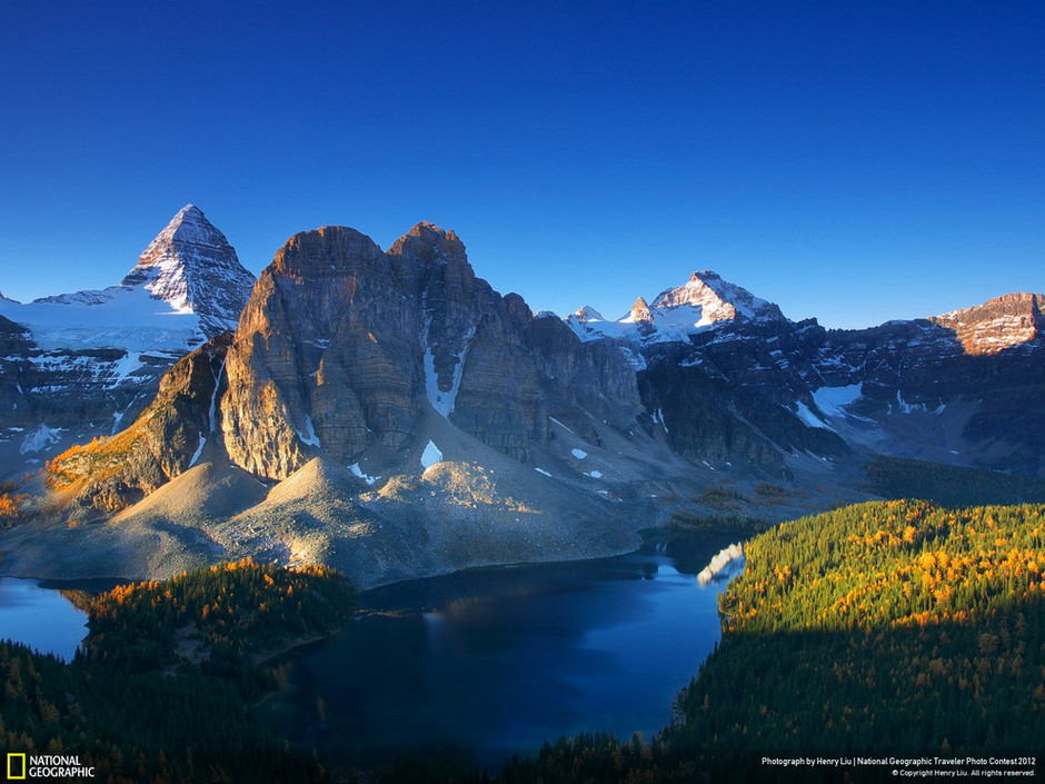 高清震撼:2012国家地理旅行摄影精选套图-第10张