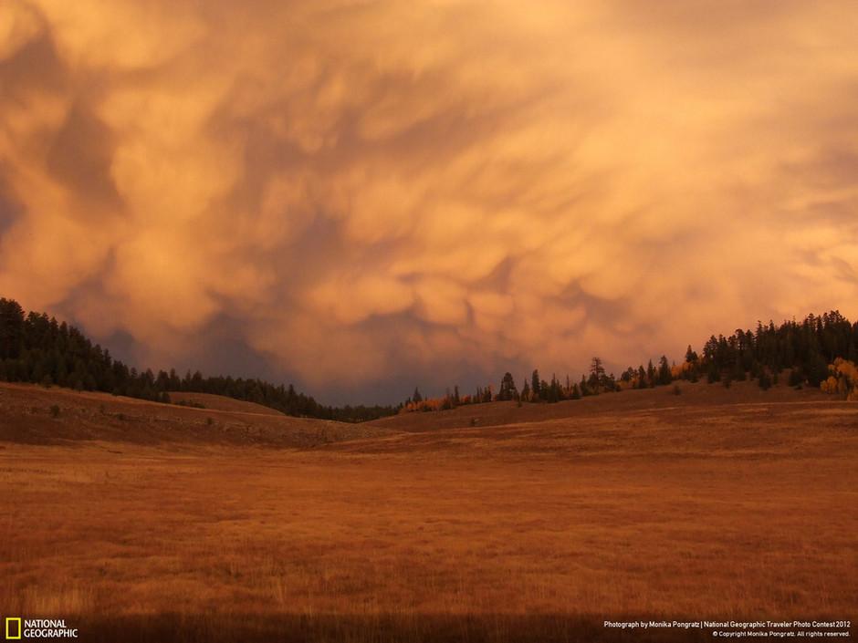 高清震撼:2012国家地理旅行摄影精选套图-第1张