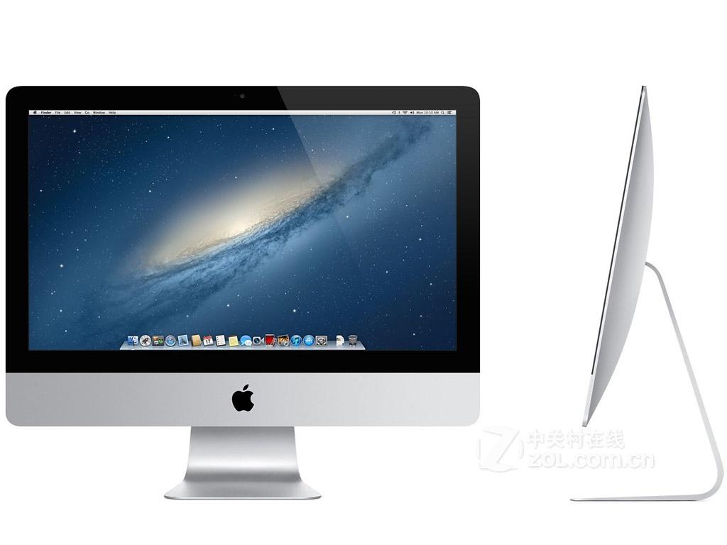 新imac+21.5寸系列-新imac imac 新imac 5k mac pro