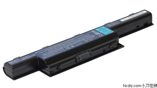acer+e1-471g笔记本电池图