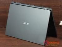 硬件升级Ivy新平台 15寸Acer M5-581G