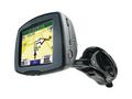 GARMIN 任我游系列C320智能车载GPS导航仪