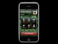 砖头变手机 1.0.2版iPhone破解流程攻略