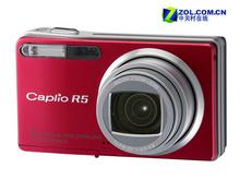 出行好伴侣 六款便携型长焦相机推荐