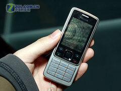 3G手机才卖599 最新千元以内手机报价表