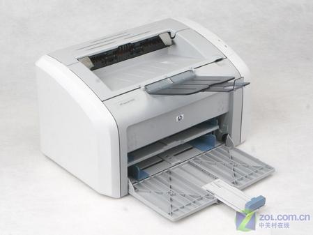 HP Laserjet1020激光打印机特价甩卖