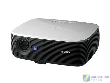 索尼最低价投影机ES3售价不到七千元