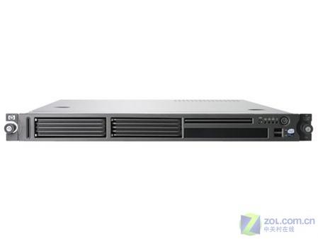 惠普廉价双核服务器 DL140现售13500元