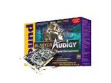 创新 Sound Blaster Audigy