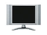 夏普 LCD-20B5A
