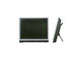 夏普 LCD-20S1A