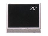 夏普 LCD-21E1A
