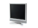 夏普 LCD-21E2A