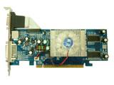 影驰 刀锋战士6600 PCI-E