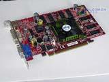 微星 NX6600-TD256E(修罗王)