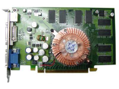 微星 NX6200-TD128E(钻石版)