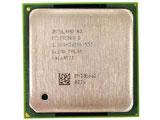 Intel 赛扬 D 330 2.66Ghz(S