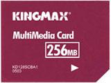 Kingmax胜创 MMC(512MB)