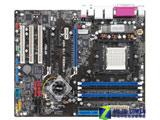 华硕 A8N-SLI Premium(A8N-