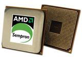 AMD Sempron 2400+(散)