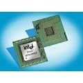 Intel 奔腾4 XEON 2.8GHz(So