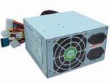 多彩 DLP-450S