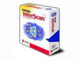 趋势 InterScan (10用户补充