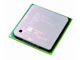Intel 奔腾4 3.2EGHz(Socket