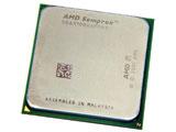 AMD Sempron 3100+(盒